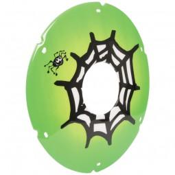 Mobilex Speichenschutz Modell Spider
