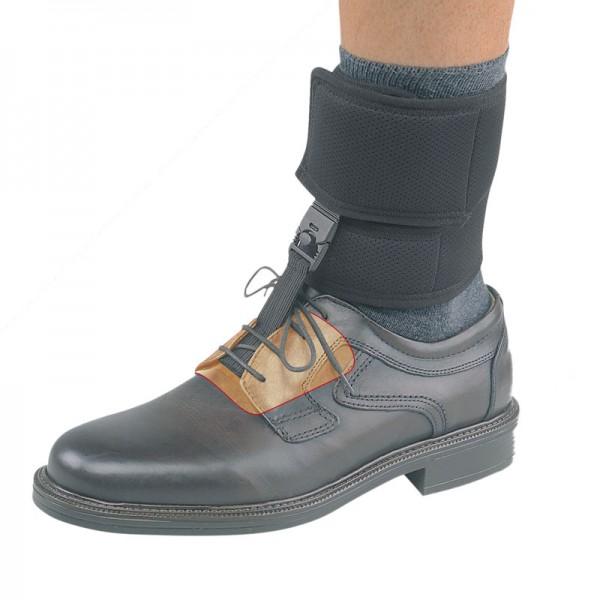 Sporlastic Foot-Up textile Fußheberorthese