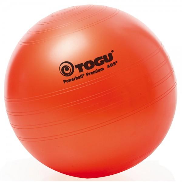 TOGU Powerball® Premium ABS® aktiv&gesund 75 cm