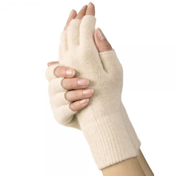 Medima Handschuhe 1 2 Finger