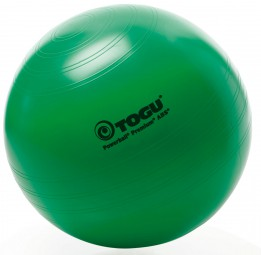 Togu Powerball® Premium ABS® Therapieball