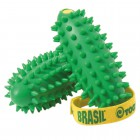 Togu Brasil® Bewegungsprofi-Set
