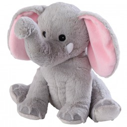 Warmies® Elefant