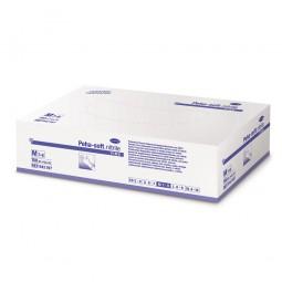 Peha-soft nitrile fino, puderfrei, Untersuchungshandsch. 150 Stk