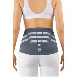 Medi Lumbamed® plus Damen Rückenorthese