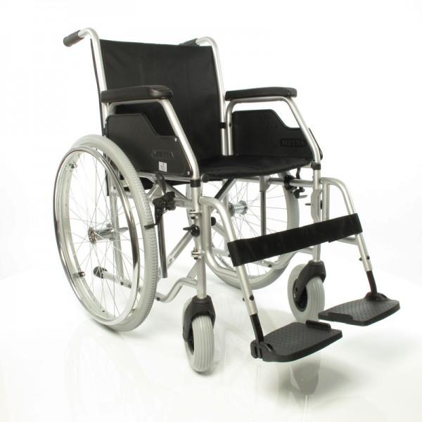 Meyra 3.600 Standard Rollstuhl