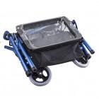 RFM Indoor Rollator