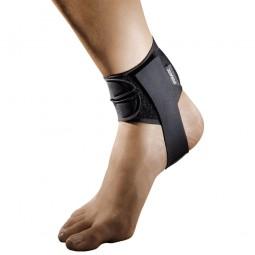 Sporlastic Fersensporn-Bandage