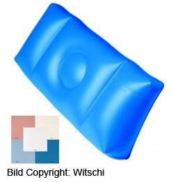 Witschi-Reisekissen564987f4a0c58