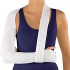 Bort OmoBasic® Schulter Bandage geschlossene Form