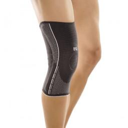 L&R Cellacare® Genu Comfort Kniebandage