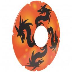 Mobilex Speichenschutz Modell Dragon