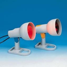 Infrarotstrahler Medilight »Standard«