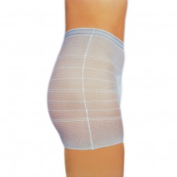 Hartmann MoliPants® Comfort Fixierhose, Gr. L