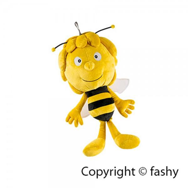 Fashy Wärmflasche Biene Maja