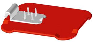 Zubereitungshilfe-Essbrettchen-72dpi-RGB-2014-03-17