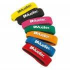 MUELLER Jumpers Knee Strap (Kniegurt)