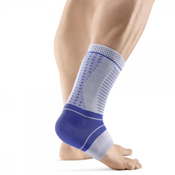 Bauerfeind AchilloTrain® Pro Achillessehnenbandage