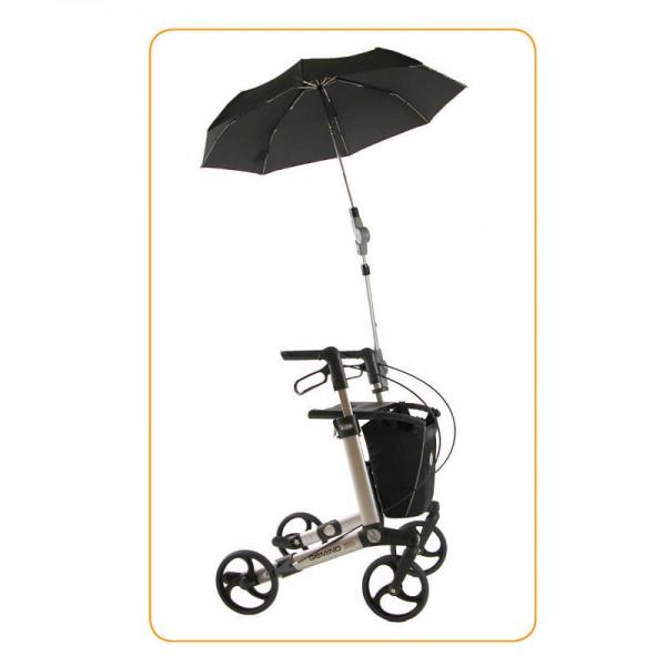 Handicare Gemino 30 Schirm