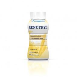 Renutryl® Vanille Trinknahrung 4x300ml