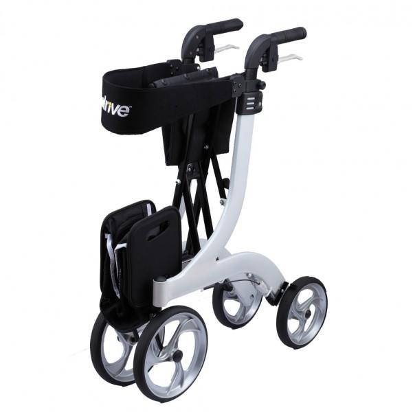 Drive Medical Rollator Nitro S