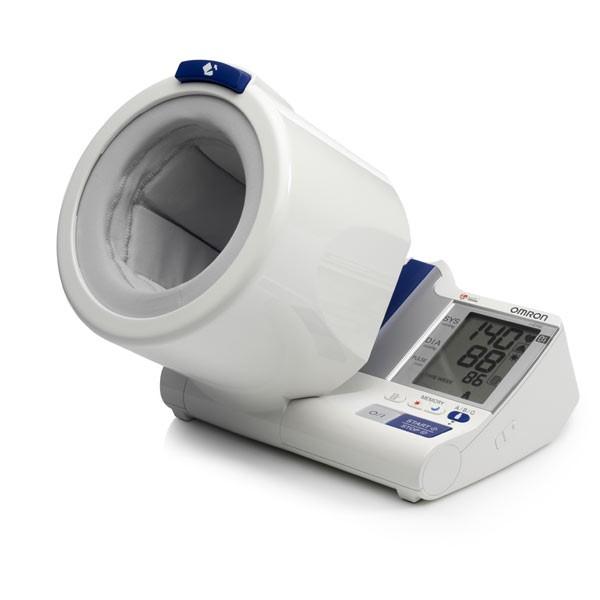 Omron i-Q142 Blutdruckmessgerät mit SpotArm
