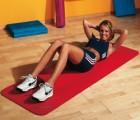 Fitnessmatte