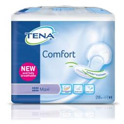 TENA Comfort Maxi ConfioAir™ (1x28 Stk.)
