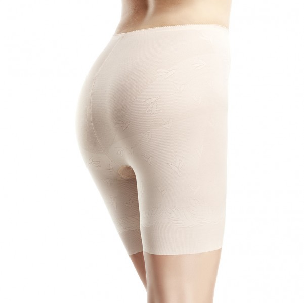Susa Panty Long