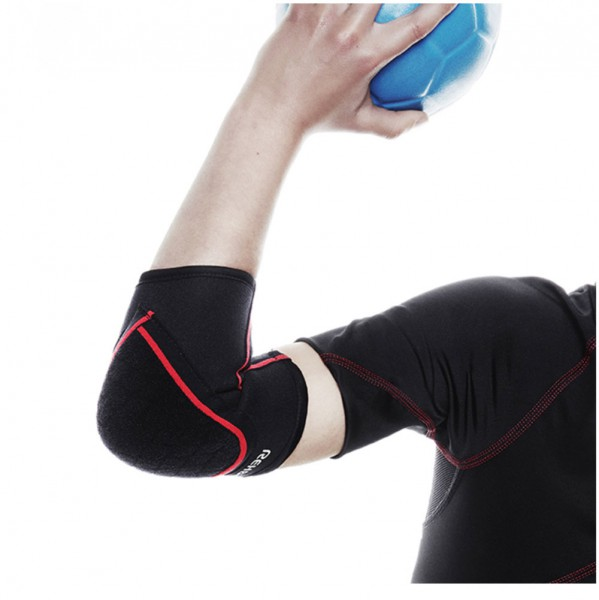 Rehband RX Speed Elbow JR Kinder Ellenbogenschutz
