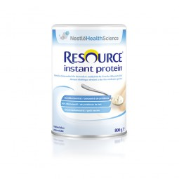 Resource® Instant Protein 800 g