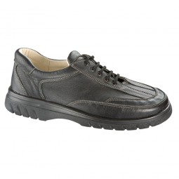 "Varomed® Therapieschuhe ""Wilna"" Herren"