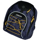 Trionic Veloped Trek Rucksack