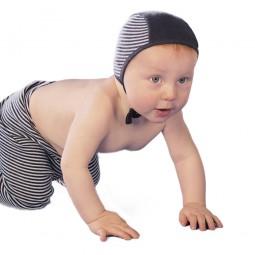 Medima ANTISEPTkids Baby-Mütze