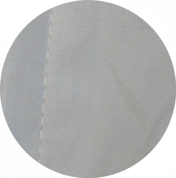 Anti Allergie Matratzenbezug Encasing 70x140x10