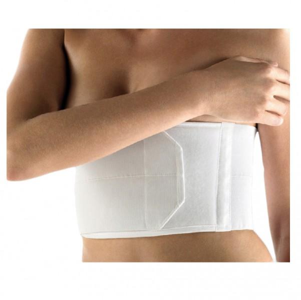 L&R Cellacare® Thorax Rippenbruchbandage Frauen