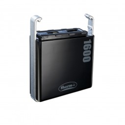 Therm-ic Ersatzakku Smartpack 1600