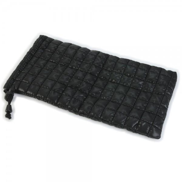 RFM Reisestock Tasche