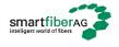 smartfiber AG