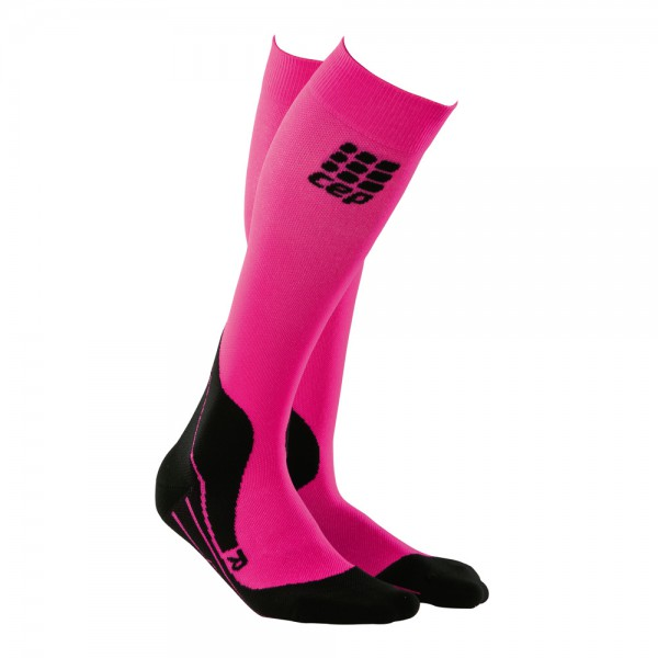 CEP Riding Compression Socks for Women