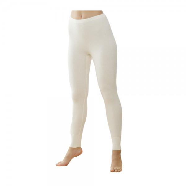 Medima Damen Unterhose 100% Angora