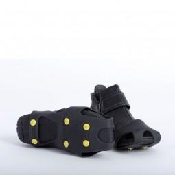 Topro Eis-Spikes für Schuhe