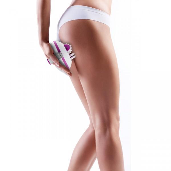 Medisana Cellulite Massagegerät AC 850