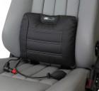 Sitback Air Deluxe Rückenstützkissen