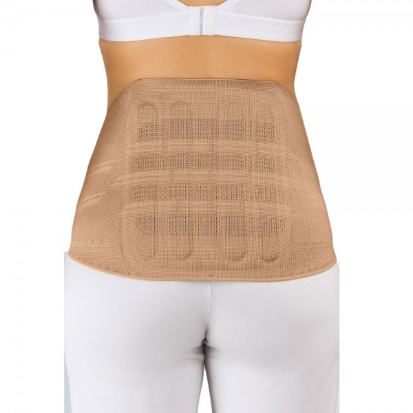 Medi Lumbamed® basic Damen Rückenorthese
