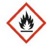Piktogramm-Gefahr