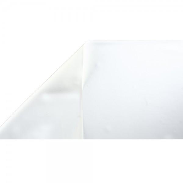 Suprima Bettauflage PVC