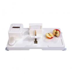 RFM® Küchenarbeitsstation
