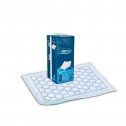 Cover Dri 5 Plus 60x90 (4x50 Stk.)