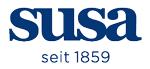 SUSA-Vertriebs-GmbH und Co